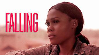 Falling (2015)