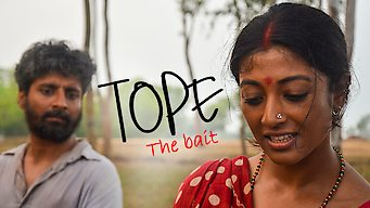 Tope: The Bait (2016)