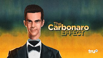 The Carbonaro Effect (2015)