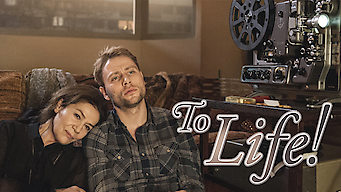 To Life! (2014)