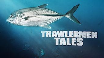 Trawlermen Tales (2016)