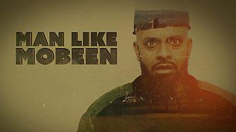 Man Like Mobeen (2017)