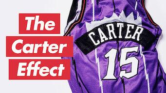 The Carter Effect (2017)