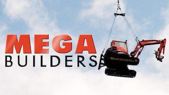 Mega Builders (2012)