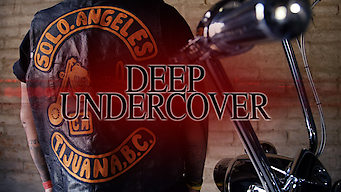 Deep Undercover Collection (2017)