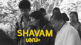 Shavam (2015)