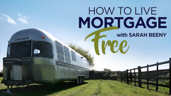 How to Live Mortgage Free with Sarah Beeny (2018)