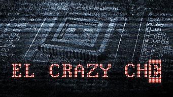 El Crazy Che (2015)