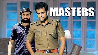 Masters (2012)