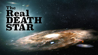 The Real Death Star (2001)