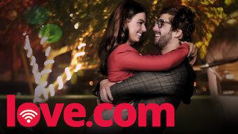 Love.com (2017)