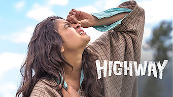 Highway (2014)