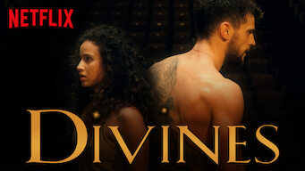 Divines (2016)