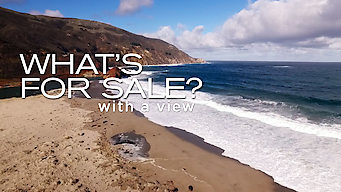 What's for Sale? With a View (2015)