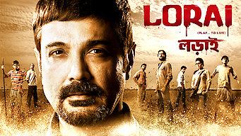 Lorai: Play to Live (2015)
