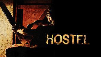 Hostel (2005)