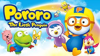 Pororo - The Little Penguin (2012)