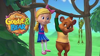 Goldie & Bear (2017)