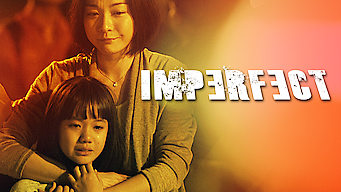 Imperfect (2012)