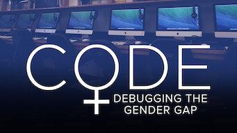 CODE: Debugging the Gender Gap (2015)