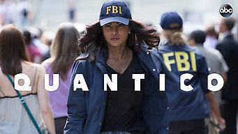 Quantico (2018)