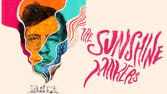 The Sunshine Makers (2015)