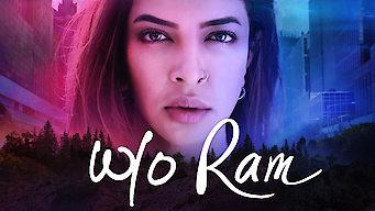 W/O Ram (2018)