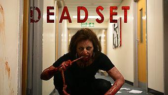 Dead Set (2008)