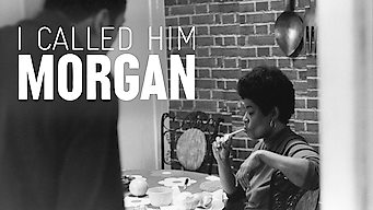 I Called Him Morgan (2016)