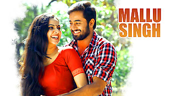 Mallu Singh (2012)