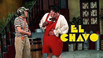 El Chavo (1979)