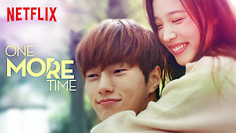 One More Time (2016)