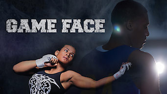 Game Face (2015)