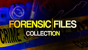 Forensic Files (2011)