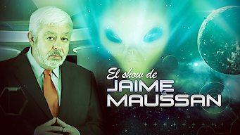 The Jaime Maussan Show (2010)