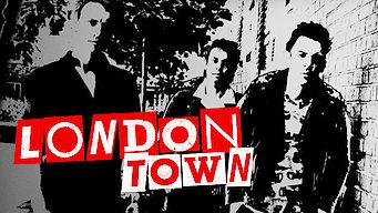 London Town (2016)