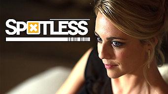 Spotless (2015)