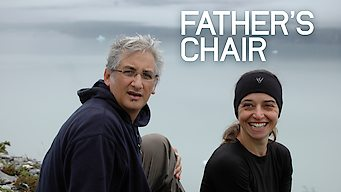 Father's Chair (2012)