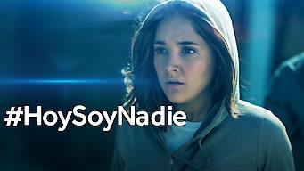 Hoy Soy Nadie (2012)