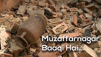 Muzaffarnagar Baaqi Hai (2015)