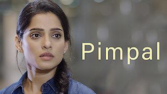 Pimpal (2017)