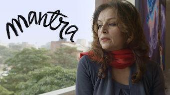 Mantra (2017)
