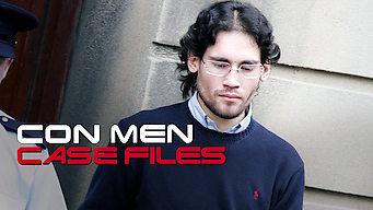 Conmen Case Files (2011)