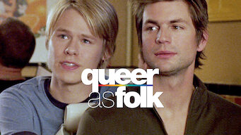 Queer as Folk (2005)