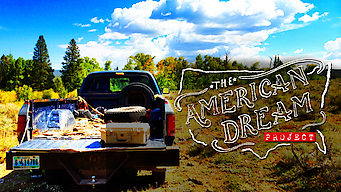 The American Dream Project (2015)
