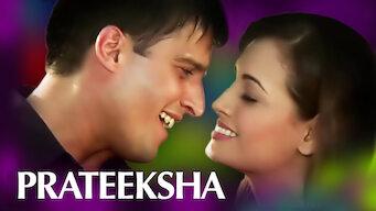 Prateeksha (2006)