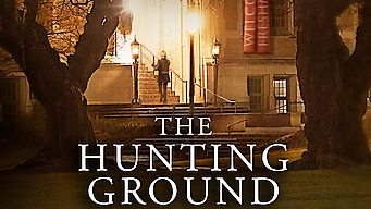 The Hunting Ground (2015)