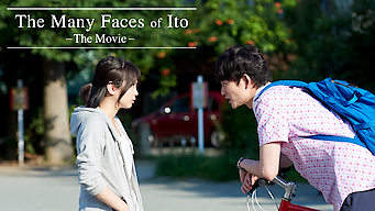 The Many Faces of Ito: The Movie (2018)