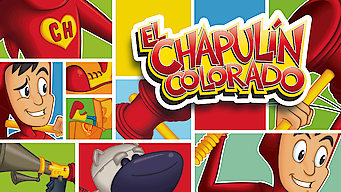 El Chapulin Colorado (2015)