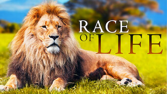 Race of Life (2015)
